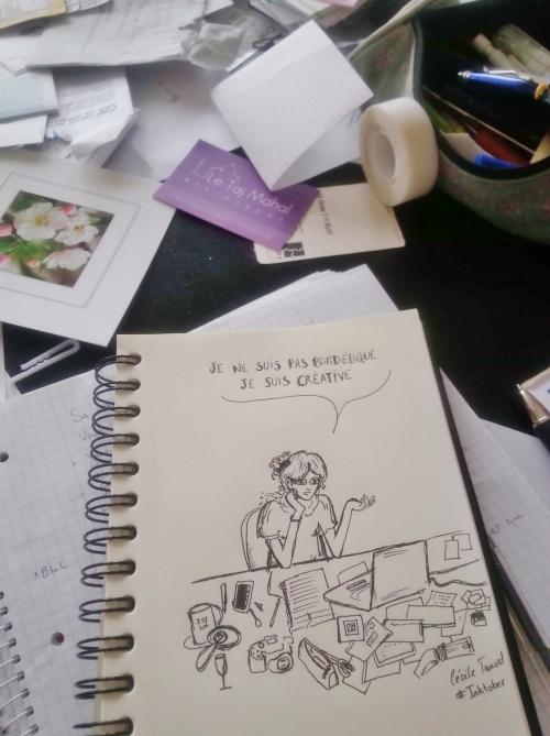 bordel_créatif